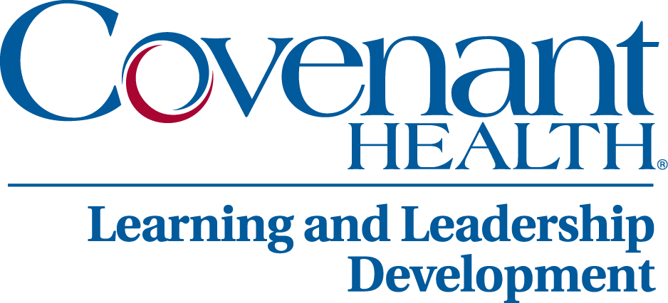 Learning & Leadership Development